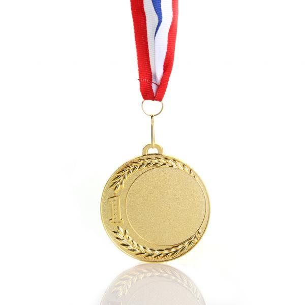 Maphm Medal Awards & Recognition Medal AMD1007_Gold-HD[1]